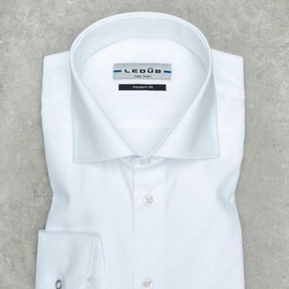 Shirt MF