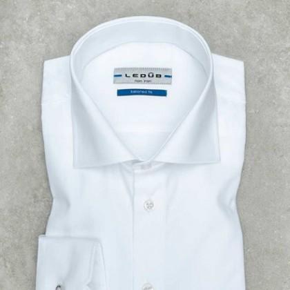 Shirt TF
