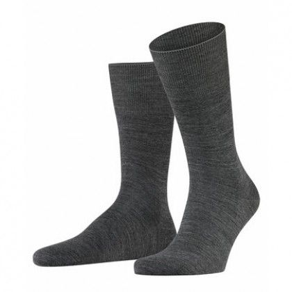 sokken