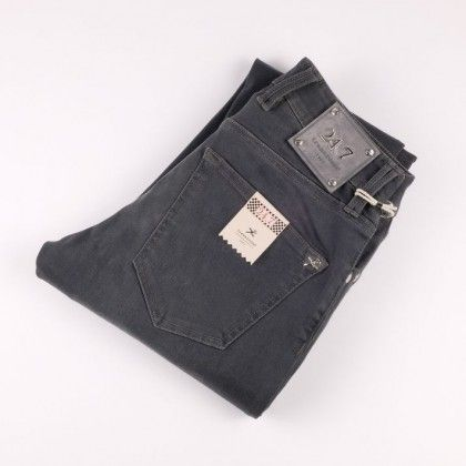Jeans superstretch