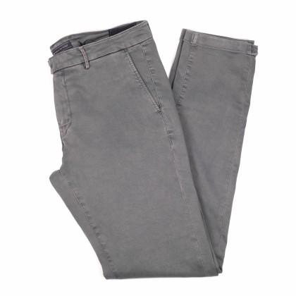 Jeans leonardo